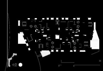 Archiducs- bâtB +2